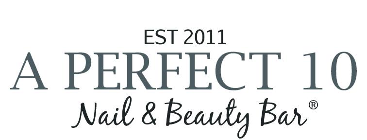 A Perfect 10 Nail & Beauty Bar Lake Lorraine