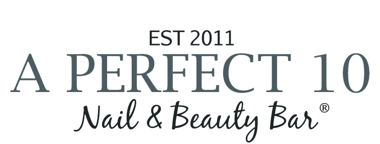 A Perfect 10 Nail & Beauty Bar Spearfish