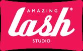 Amazing Lash Studio Tomball