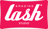 Amazing Lash Studio Bandera Pointe