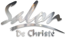 Salon De Christe - Master