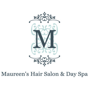 Maureen's Hair Salon & Day Spa