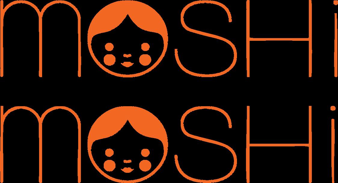 Moshi Moshi-Chapel Hill