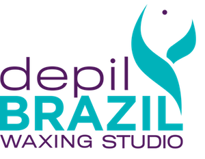 Depil Brazil Waxing Studio - Dallas