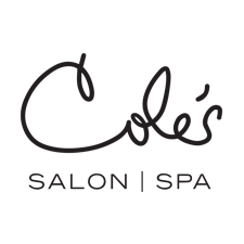 Coles Salon-Eagan Station