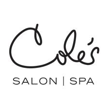 Coles Salon-TestBV