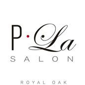 P.La Salon