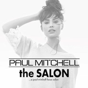 Paul Mitchell The Salon
