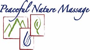 Peaceful Nature Massage
