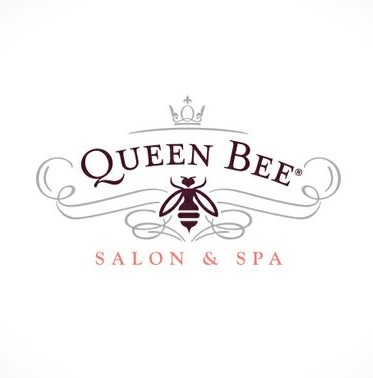 Queen Bee Salon & Spa - Brentwood, CA
