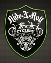 Ride N Roll Cyclery