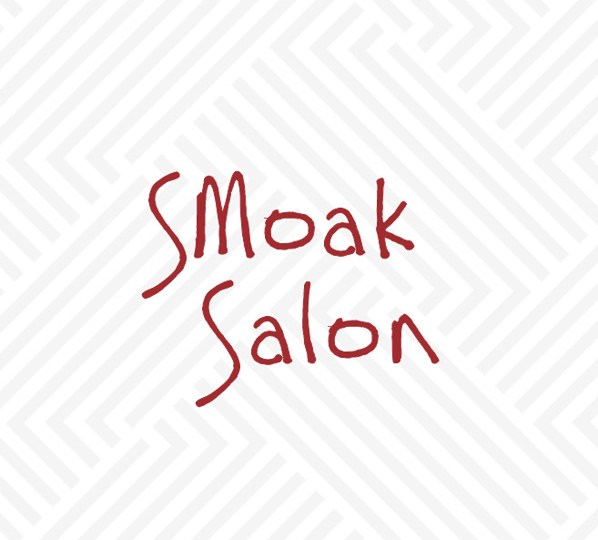 SMoak Salon