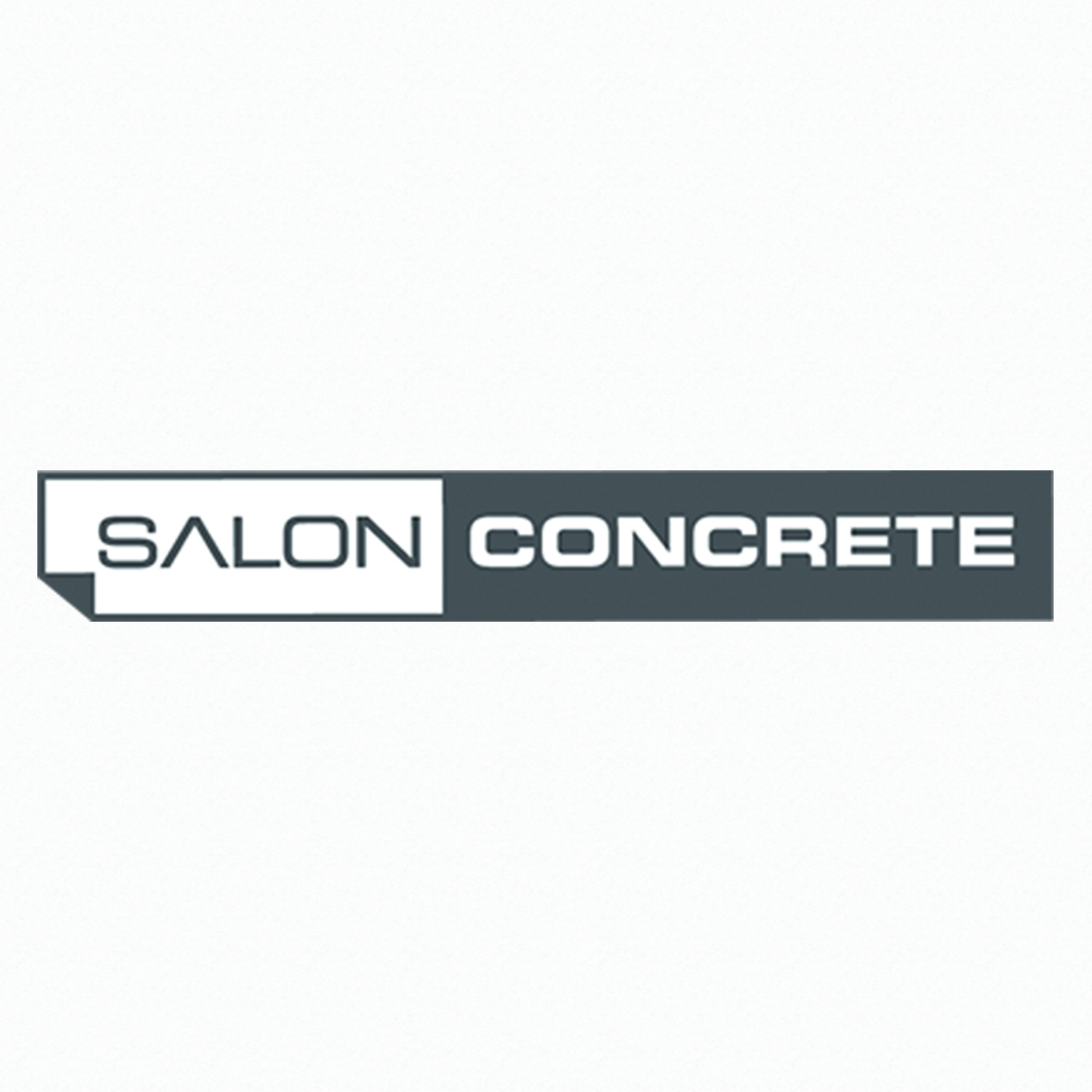reviews for salon concrete red bank nj salon concrete