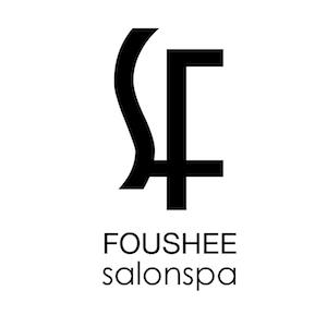 Foushee Salonspa - Denver
