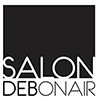 SALON DEBONAIR