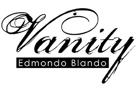 Salon Vanity