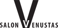 Salon Venustas