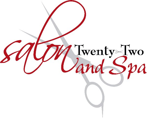 Salon Twenty-Two and Spa
