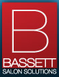 Bassett Salon Solutions