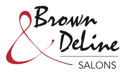 Brown & DeLine