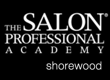 The Salon Professional Academy - Shorewood