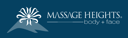 Massage Heights - Panther Creek