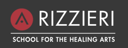 Rizzieri School Of The Healing Arts