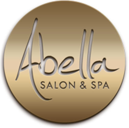 A Bella Salon & Spa