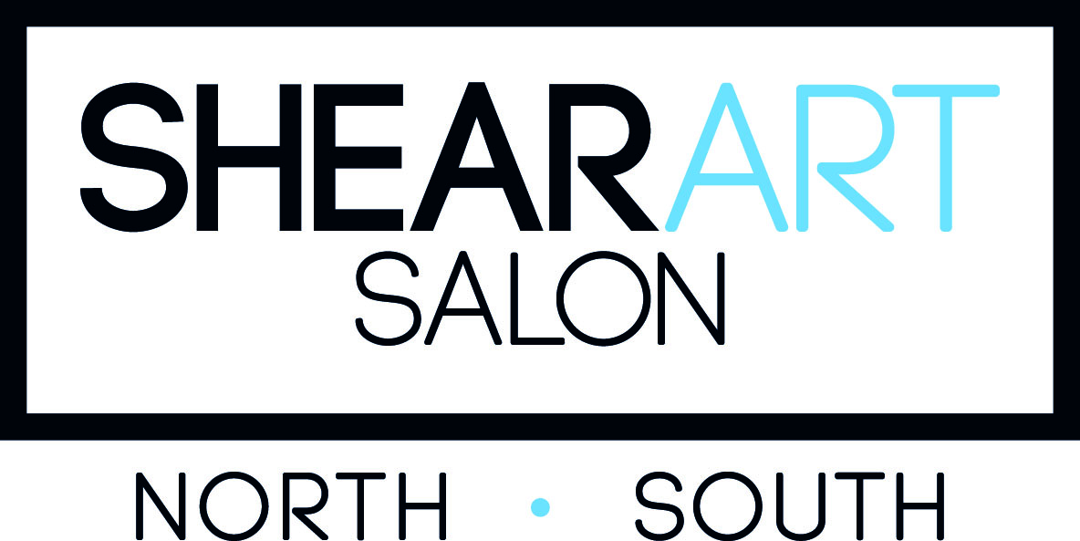 Shear Art - North