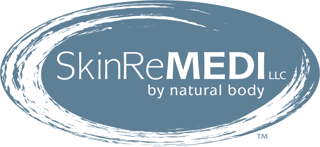 Natural Body Spa - Skin ReMEDI