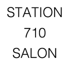 Station 710 Salon