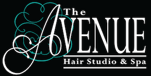 The Avenue Hair Studio & Spa