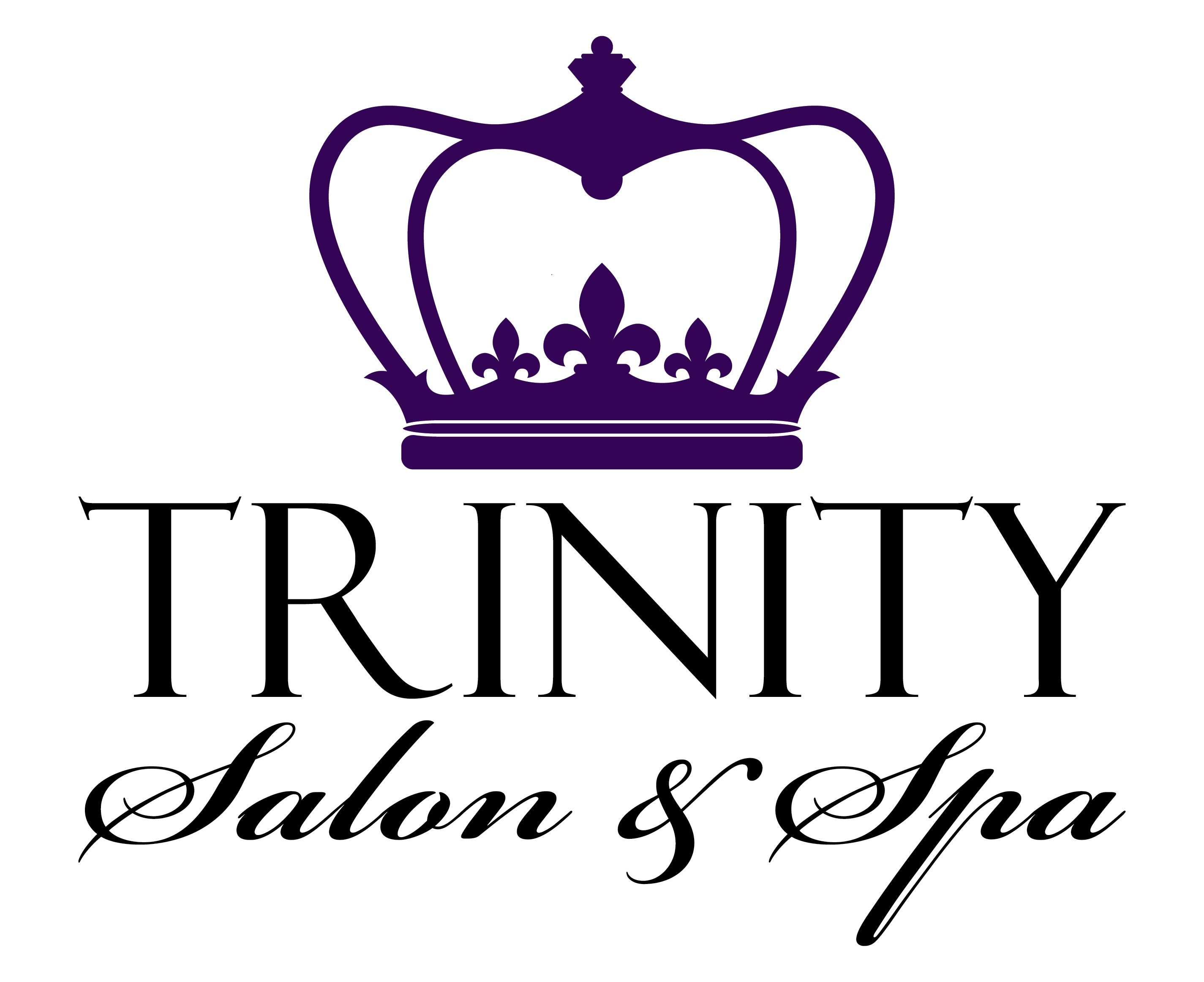 Trinity Salon And Spa