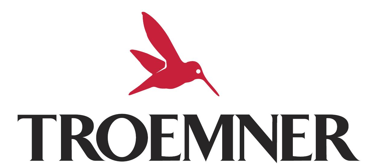 Troemner, LLC