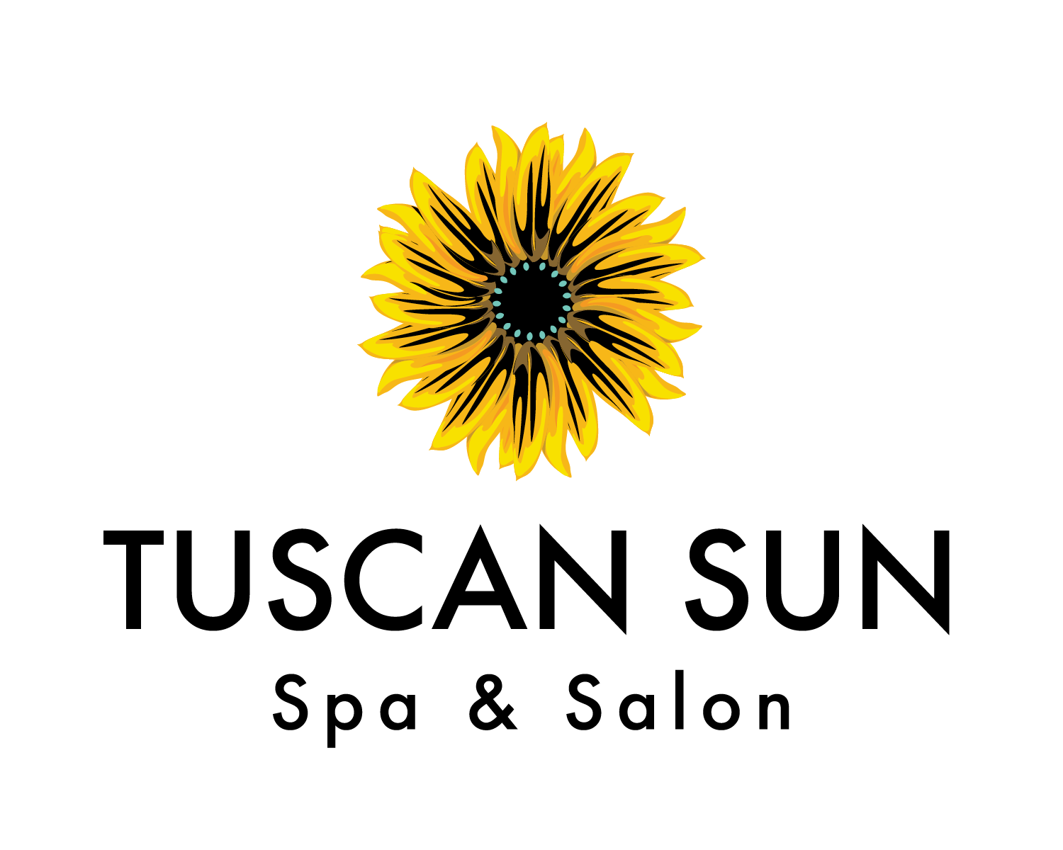 Tuscan Sun Spa And Salon - Fairmont