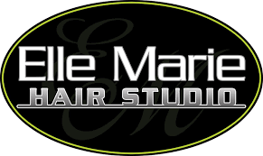 Elle Marie Hair Studio - Alderwood