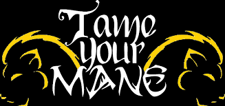 Tame Your Mane -- State College