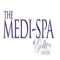 The Medispa At Golla Center
