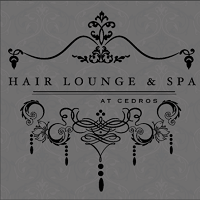 Hair Lounge At Cedros