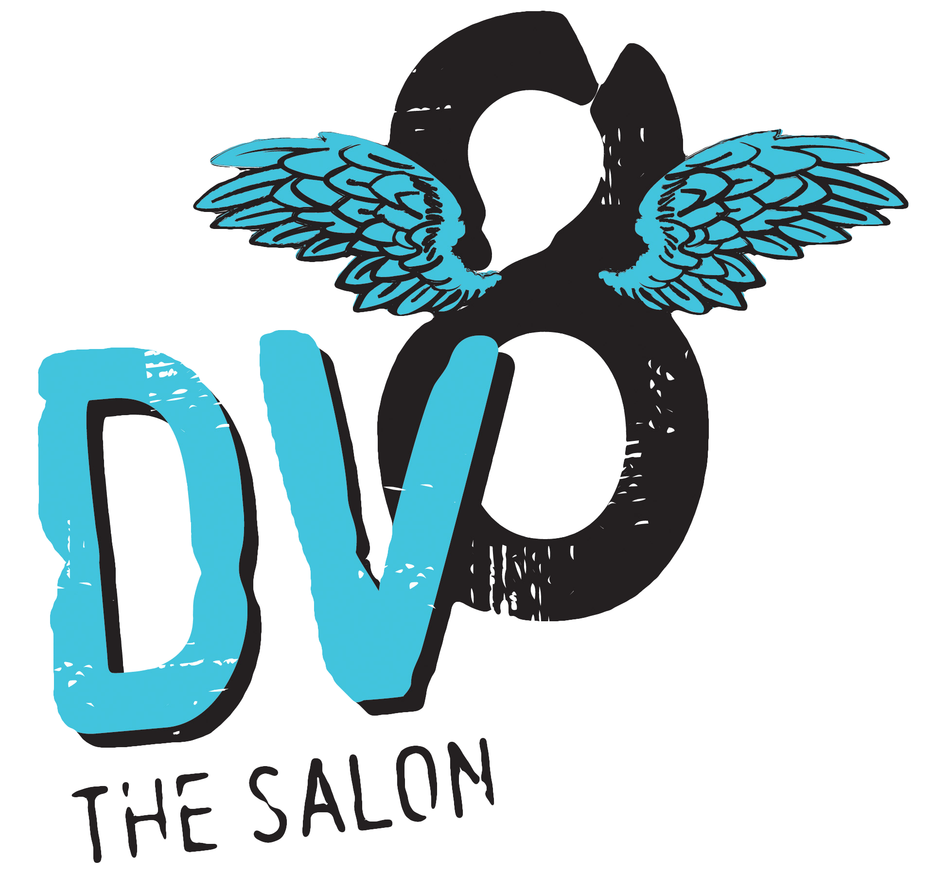 DV8 Salon