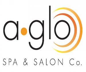 A�Glo Spa & Salon Co.