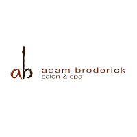 Adam Broderick Salon & Spa - Southbury