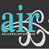 Air Salon & Blow Dry Bar - Covington