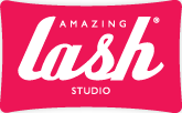 Amazing Lash Studio Fairfield