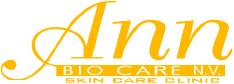 Ann Bio Care N.V
