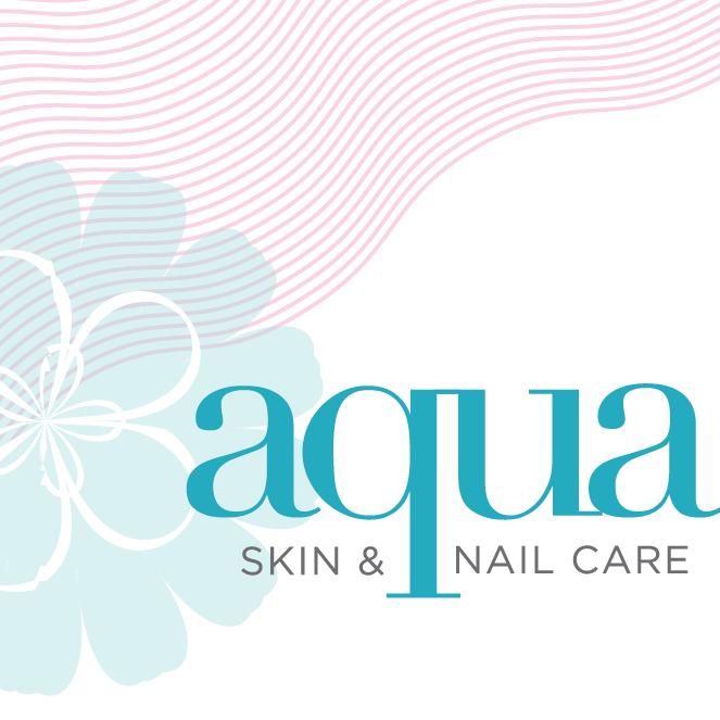 Aqua Skin And Nail Care