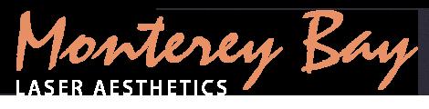 Monterey Bay Laser Aesthetics