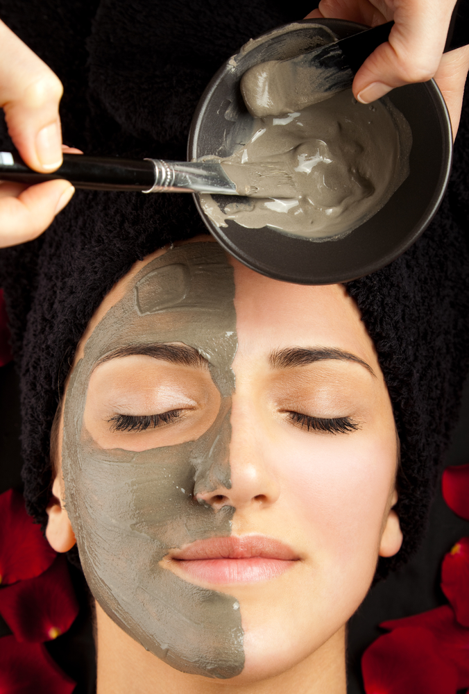 Aromatherapy Facials – A Great Combination