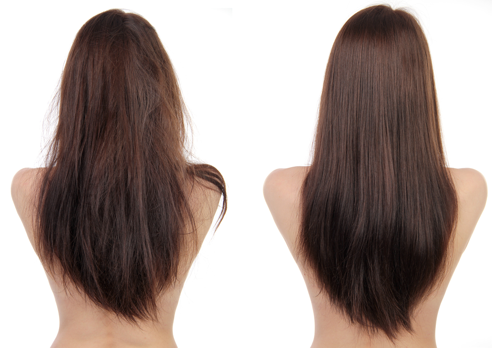 Need To Know – Keratin Treatments