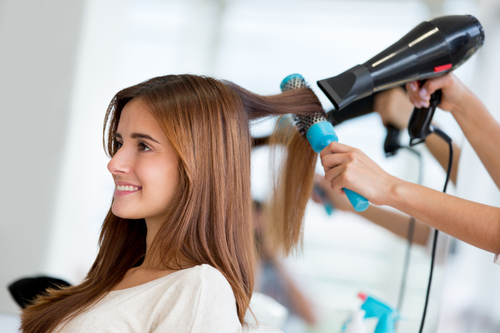 How To Choose The Best Salon for You